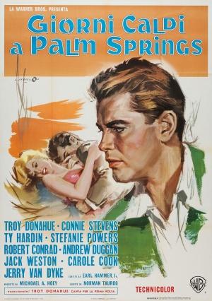 Palm Springs Weekend 2073x2942