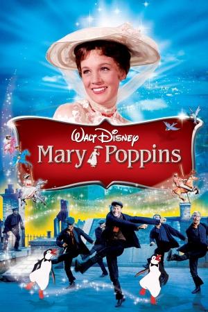 Mary Poppins 3000x4500
