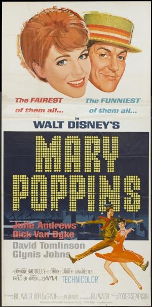 Mary Poppins 1489x3000