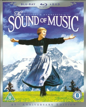 The Sound of Music 1078x1339
