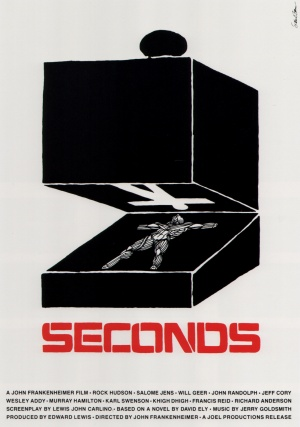 Seconds 2358x3358