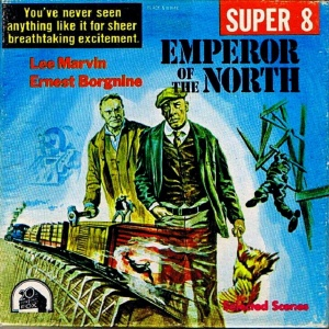 Emperor of the North Pole 768x768