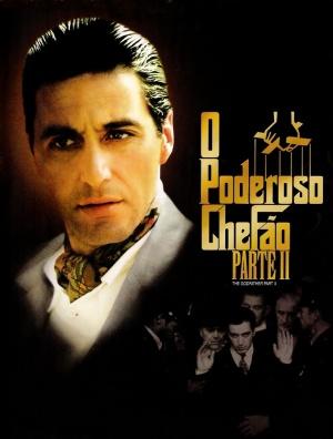 The Godfather: Part II 758x1001