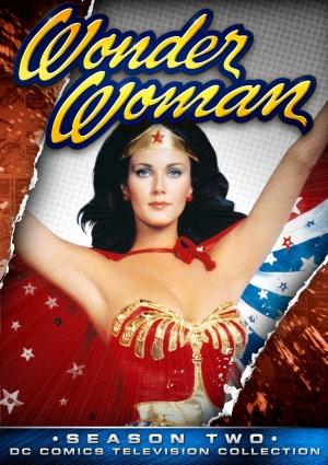 Wonder Woman 1536x2175