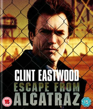 Escape from Alcatraz 1088x1273