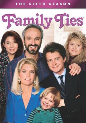 Family Ties 1796x2560