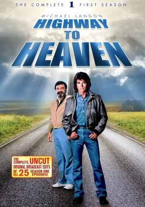 Highway to Heaven 1550x2211