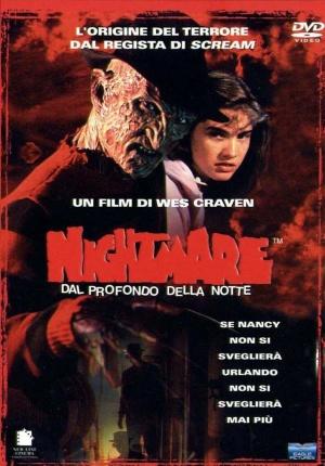 A Nightmare on Elm Street 1012x1450