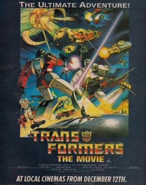 Transformers - Der Kampf um Cybertron 1113x1407