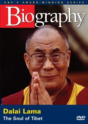 Grandes biografías 1189x1686