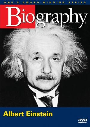 Biography 1189x1686