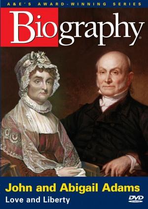 Biography 1193x1686