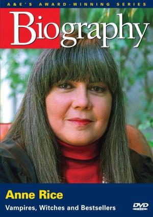 Biography 1190x1686