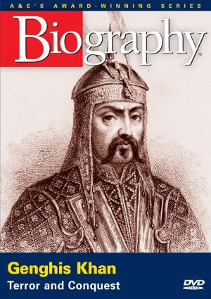 Grandes biografías 1188x1683