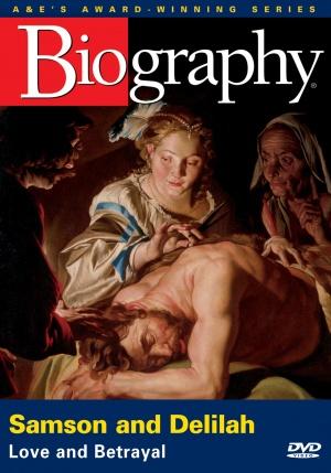 Grandes biografías 1179x1686