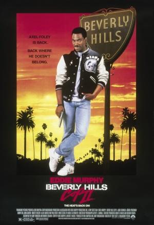 Beverly Hills Cop II 2035x2980