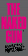 The Naked Gun Logo