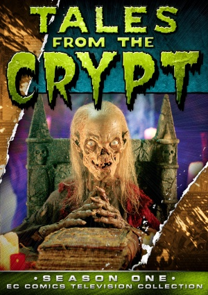 Tales from the Crypt 1536x2175