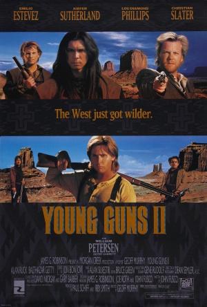 Young Guns II 1960x2900