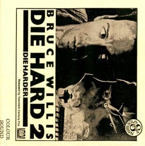 Die Hard 2 480x482