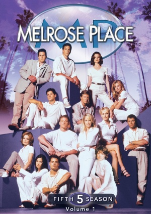 Melrose Place 1772x2500