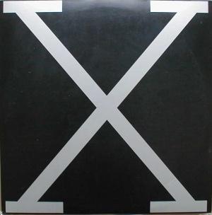 Malcolm X 793x803