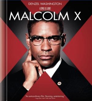 Malcolm X 1629x1802