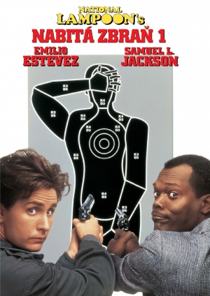 Loaded Weapon 1 1530x2161