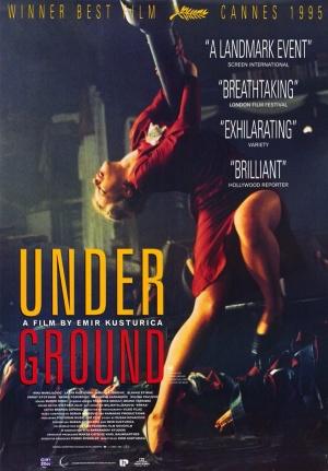 Underground 600x861