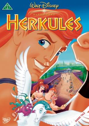 Hercules 1550x2196