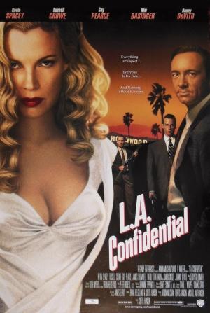 L.A. Confidential 1048x1560