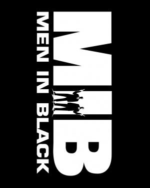 Men in Black 1024x1280
