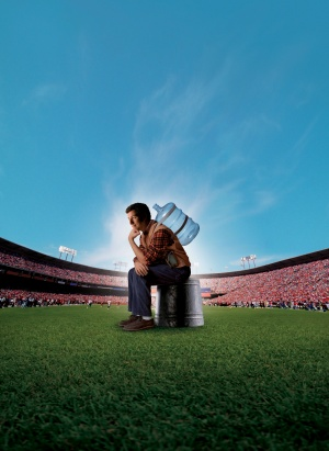 The Waterboy 3500x4800