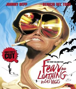 Fear and Loathing in Las Vegas 1500x1758