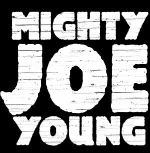 Mighty Joe Young 3000x3054