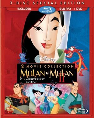 Mulan 1632x2051