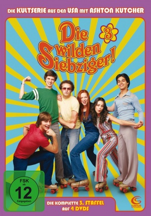 That '70s Show 992x1415