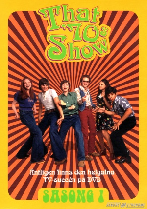 That '70s Show 1524x2176