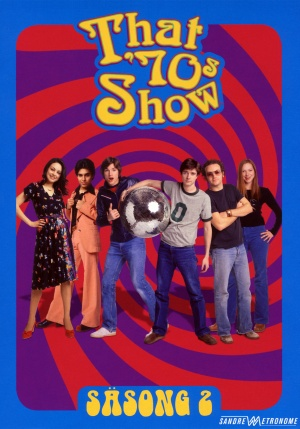 That '70s Show 1520x2176