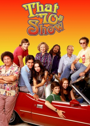 That '70s Show 771x1080