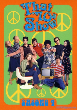 That '70s Show 1528x2176