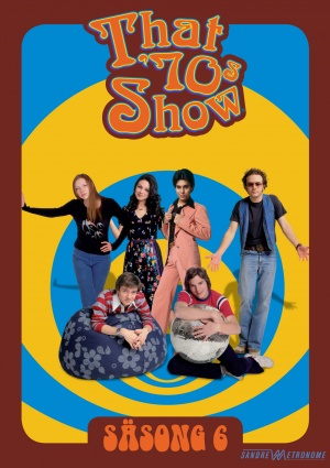That '70s Show 1536x2176