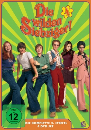 That '70s Show 999x1417