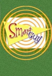 Smart Guy poster