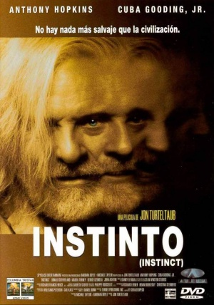 Instinct 1010x1440