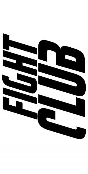 Fight Club 2550x5000