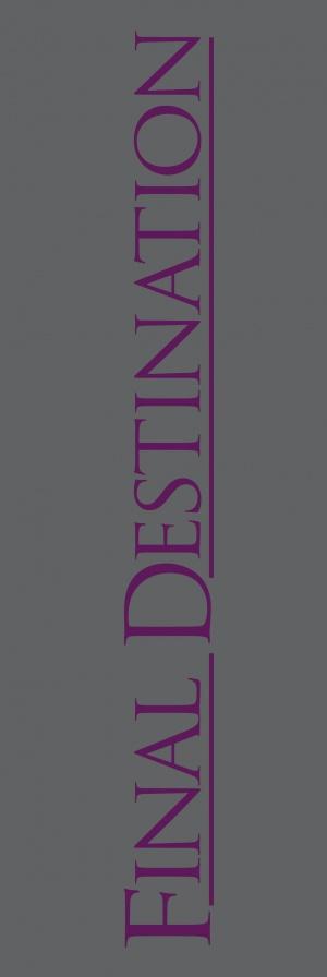 Final Destination 1326x3961