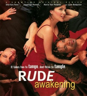 Rude Awakening 420x462