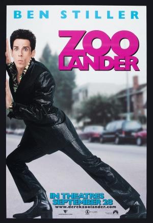 Zoolander 2029x2948
