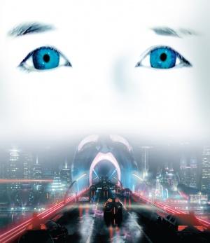 Artificial Intelligence: AI 1523x1762